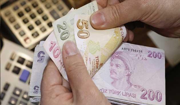 ეკონომიკის სამინისტრო ყველა შესაბამის ნაბიჯს დგამს და ლირის კურსი მალე გამყარდება -ნუმან ჰატიფოღუ