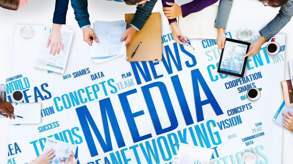 NDI: Majority of respondents think media outlets spread misinformation