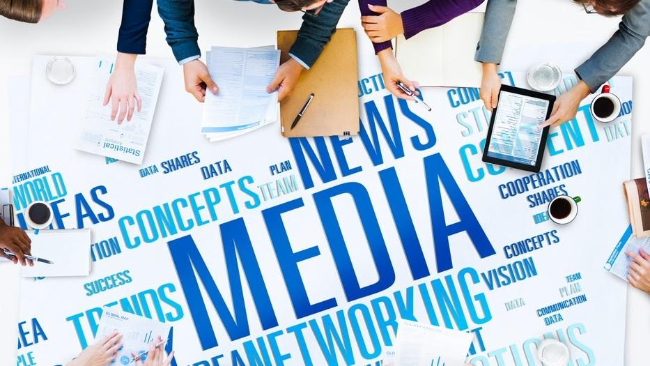 NDI:გამოკითხულთაუმრავლესობა ფიქრობს რომ მედიასაშუალებები დეზინფორმაციას ავრცელებენ