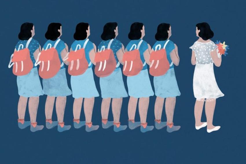 ბოლო 9 თვეში, 16 წლამდე გოგონასთან სექსუალური კავშირის 153 შემთხვევა დაფიქსირდა