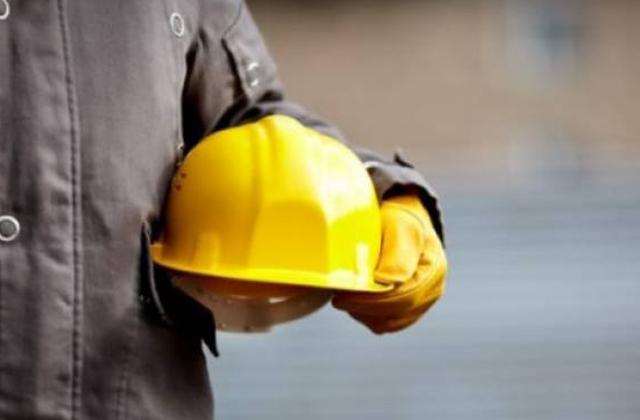შრომის ინსპექტორები, შესაძლოა ობიექტებზე სპეციალური ნებართვის გარეშე შევიდნენ