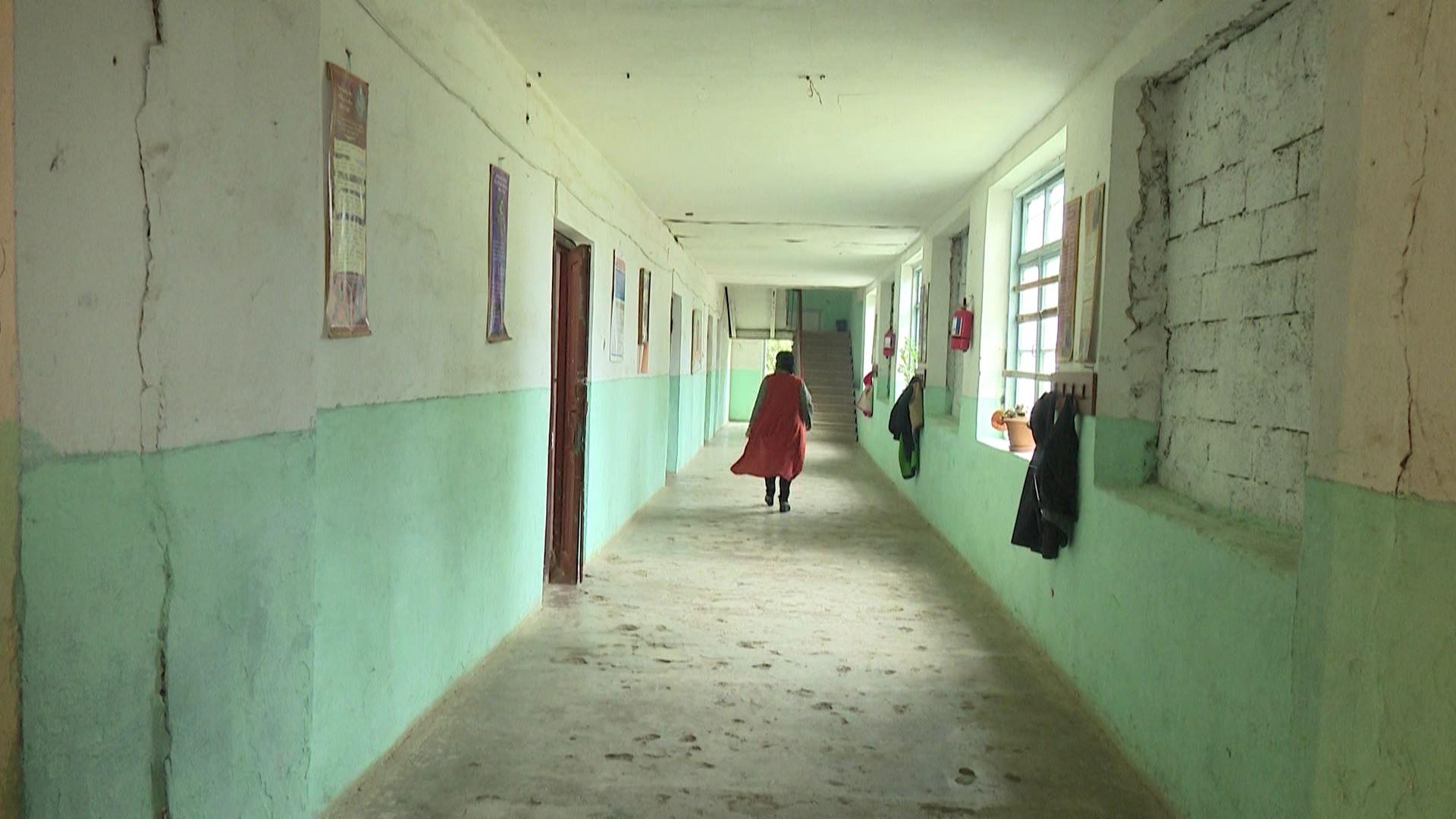 მომავალ წელს 20 სკოლის მშენებლობა - რეაბილიტაცია იგეგმება