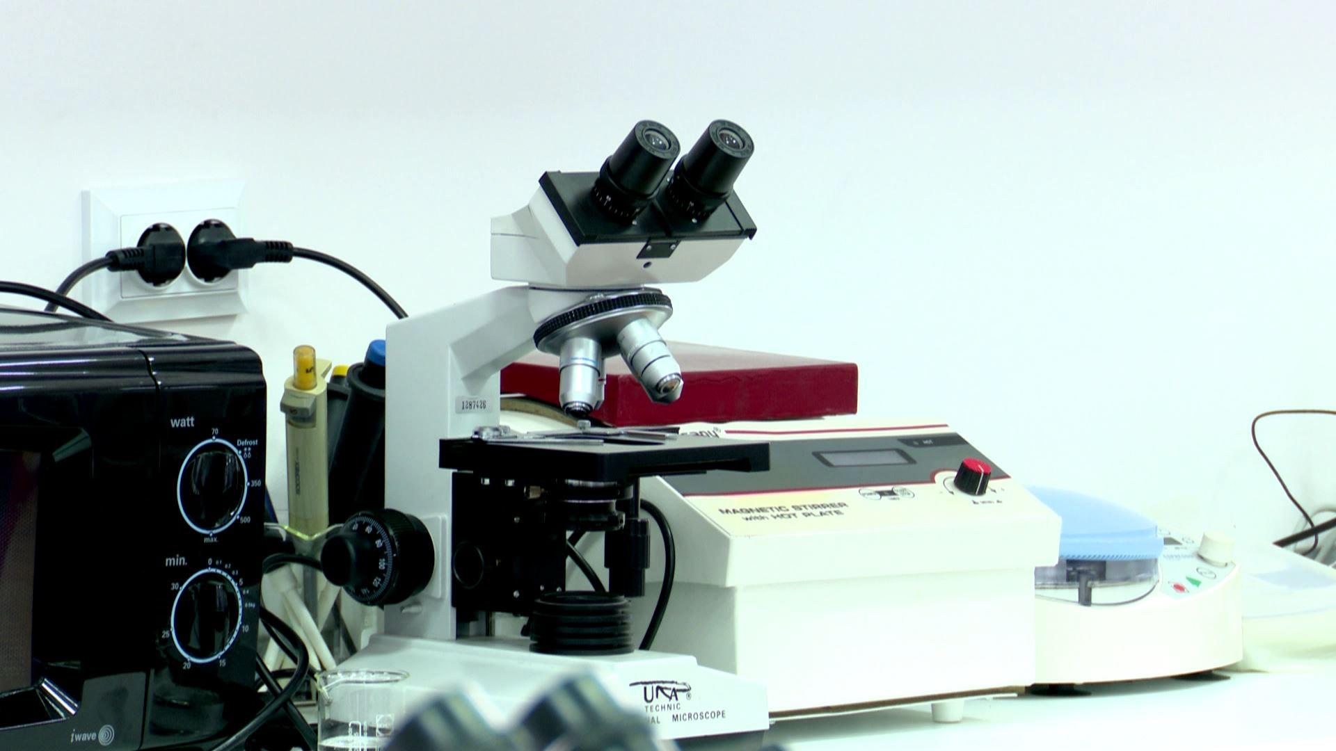 ბათუმის უნივერსიტეტი 10 სამეცნიერო კვლევას აფინანსებს