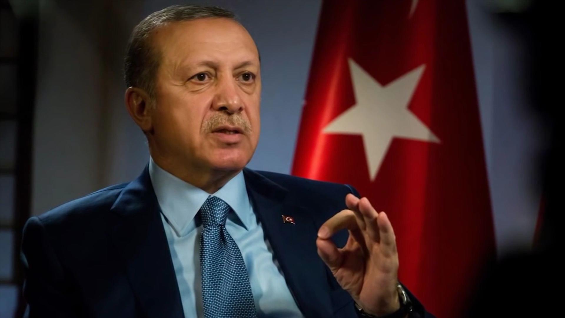 თურქეთში, წინასწარი მონაცემებით, საპრეზიდენტო არჩევნებს მოქმედი პრეზიდენტი იგებს