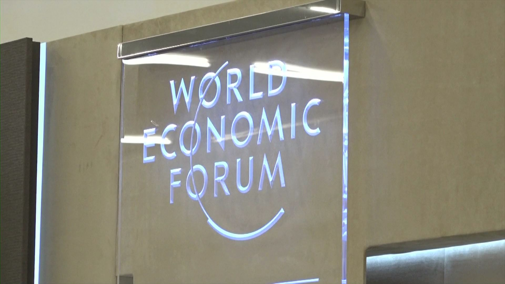The Prime Minister will take part in Davos World Economic Forum