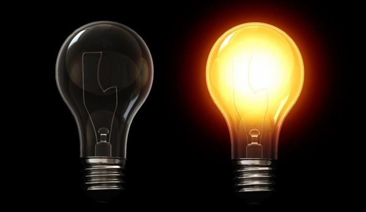 შეზღუდვები ენერგომომარაგებაზე