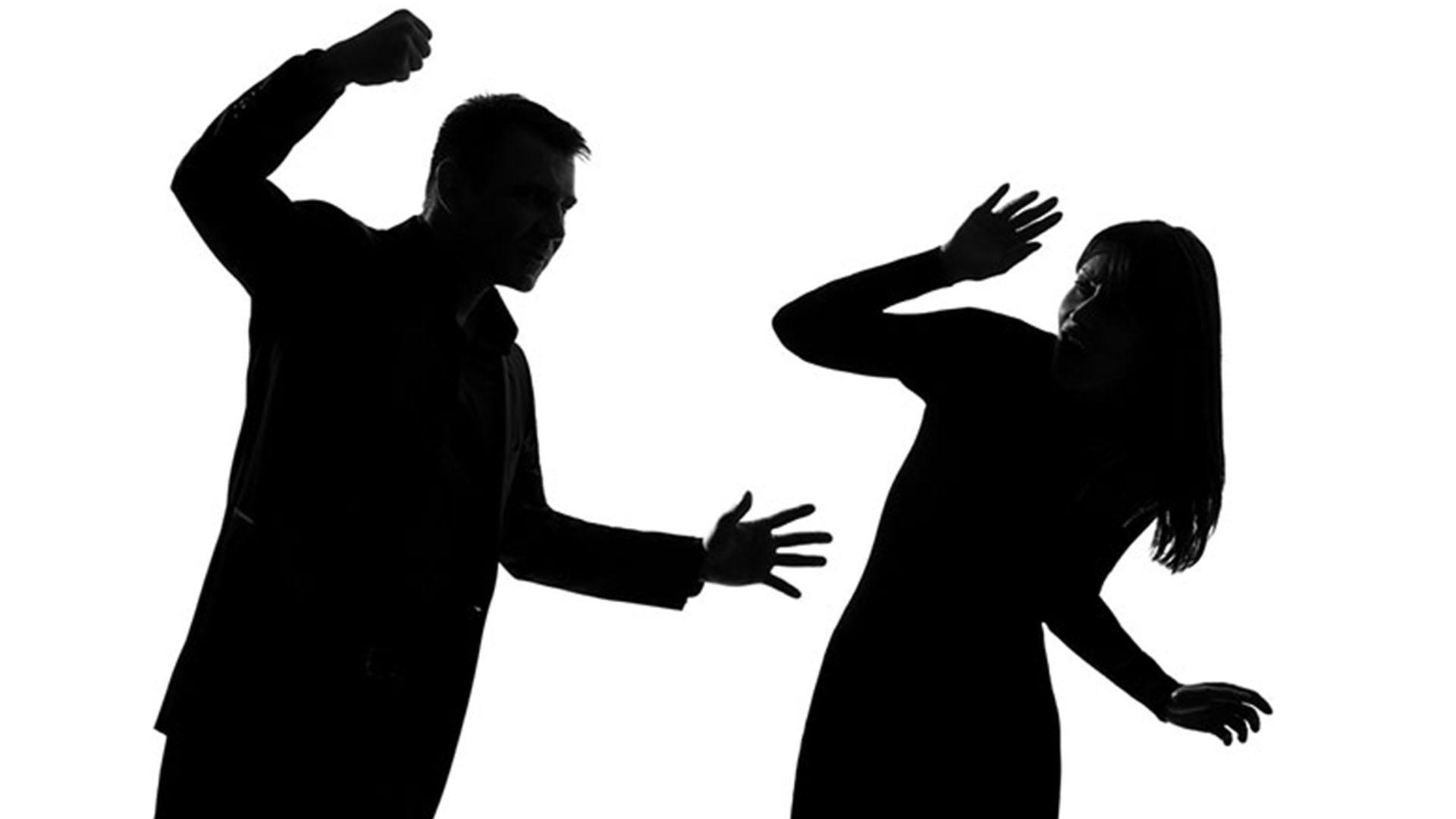 ქალთა მიმართ ძალადობაზე სასჯელი მკაცრდება