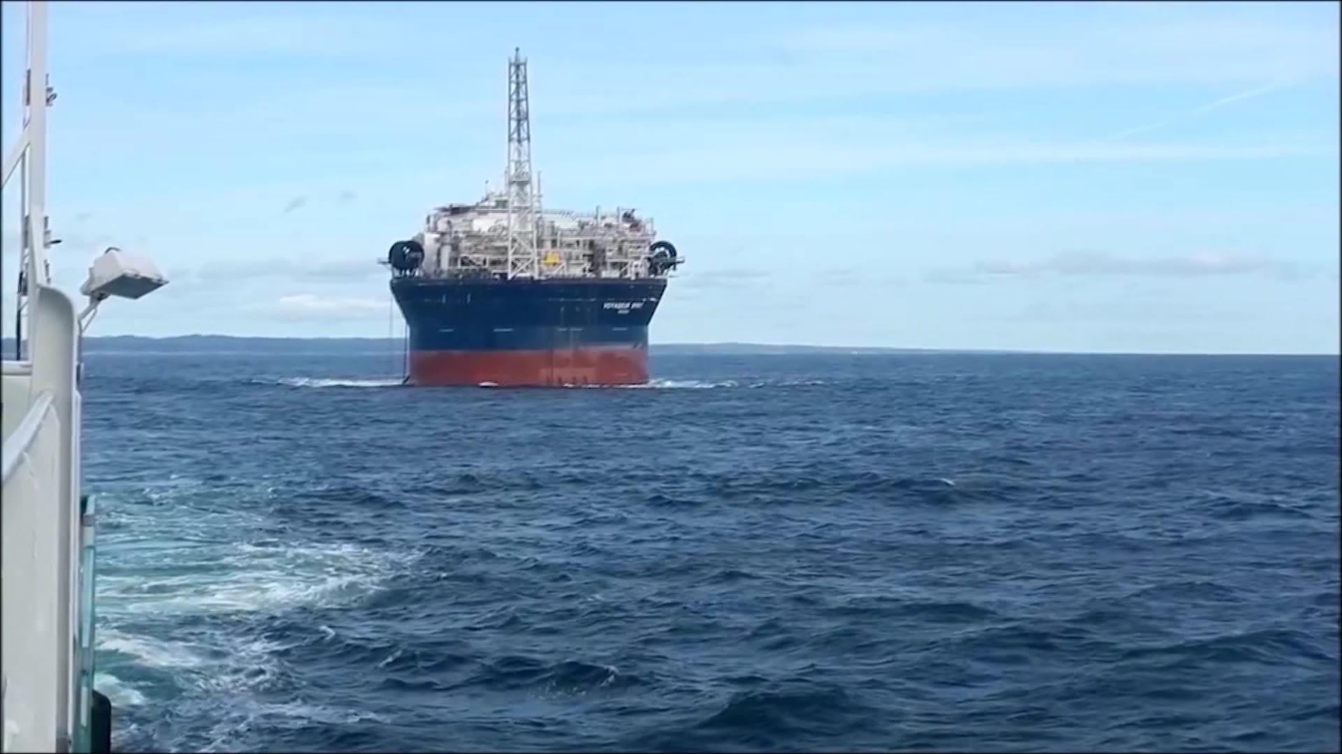 საგარეო საქმეთა სამინისტრო: ლიბიაში მყოფი ქართველი მეზღვაურები სამშობლოში მალე დაბრუნდებიან