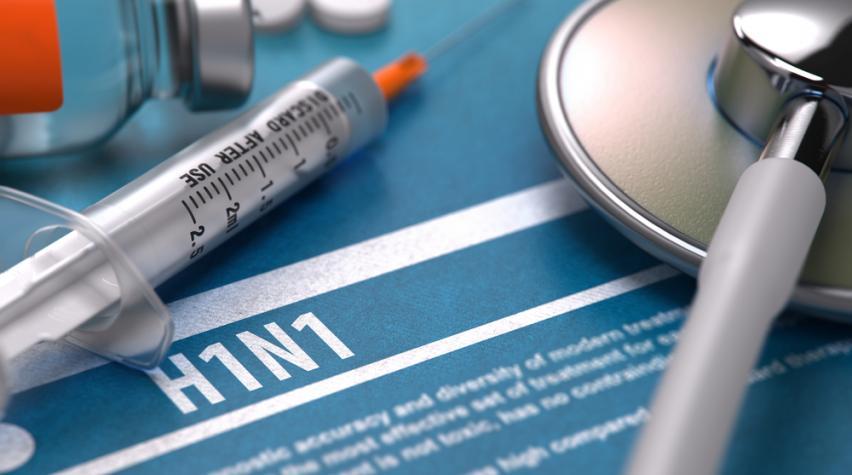 პაციენტთა გაზრდილი რიცხვი ჯანდაცვის დაწესებულებებში