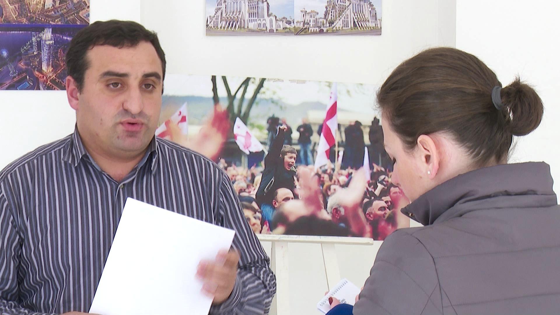 UNM criticizes the government for bonus additives