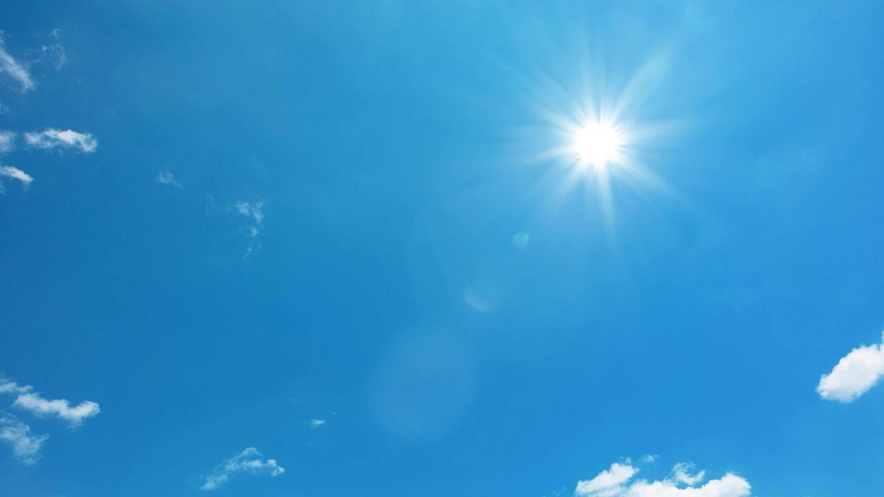 მიმდინარე კვირაში ზამთრის სიცივეს გაზაფხულის სითბო შეცვლის