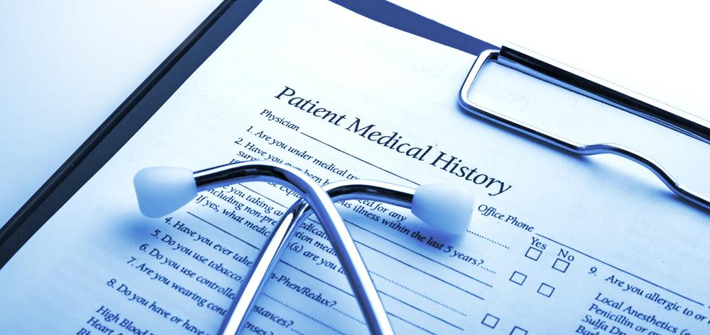 რეფერალურ საავადმყოფოსა და მედცენტრში მელანო ფუტკარაძის სამედიცინო ისტორიის შესწავლა დაიწყო