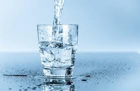 სიუჟეტი: წყალის თვისებები და მნიშვნელობა.