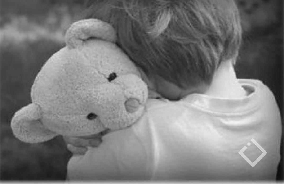 5 წლის ბავშვთან სექსუალური ძალადობისთვის კაცს 6 წლით პატიმრობა მიუსაჯეს