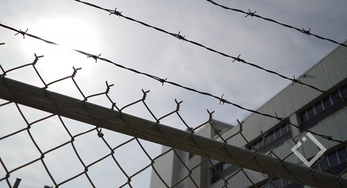 ჩვილის მკვლელობაში ბრალდებულ დედას წინასწარი პატიმრობა შეეფარდა