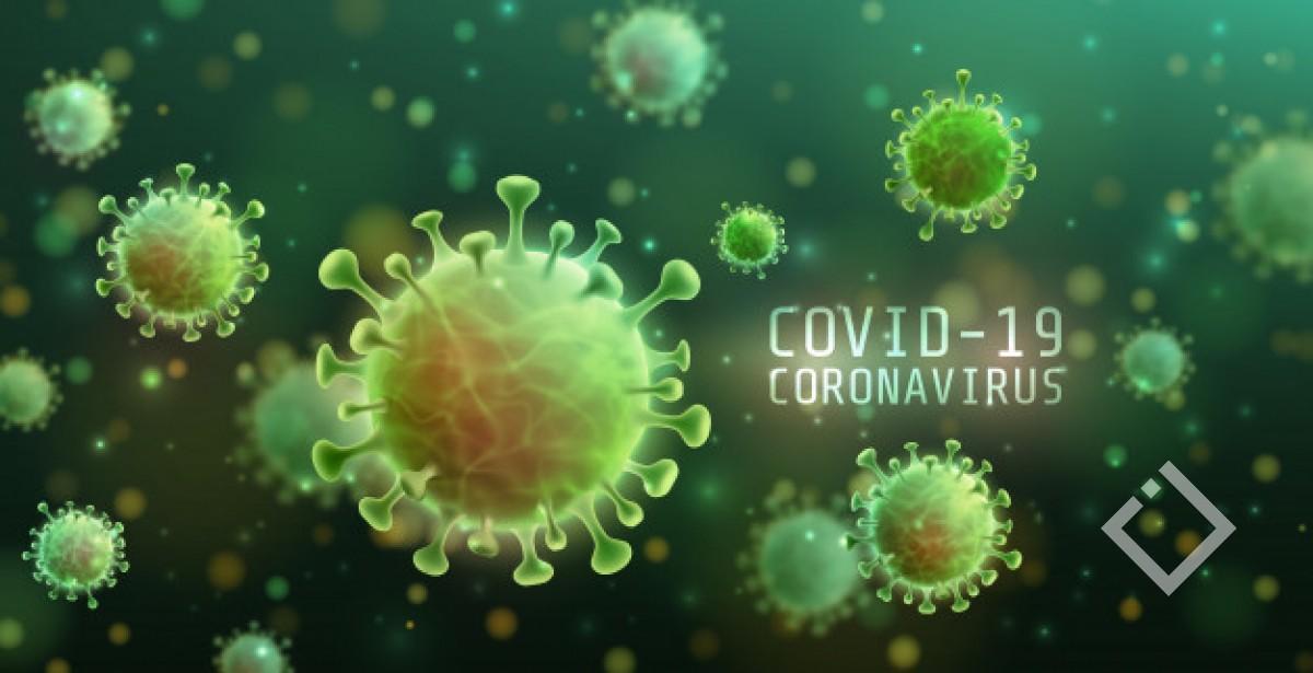 აჭარაში კორონავირუსის18 ახალი შემთხვევა გამოვლინდა