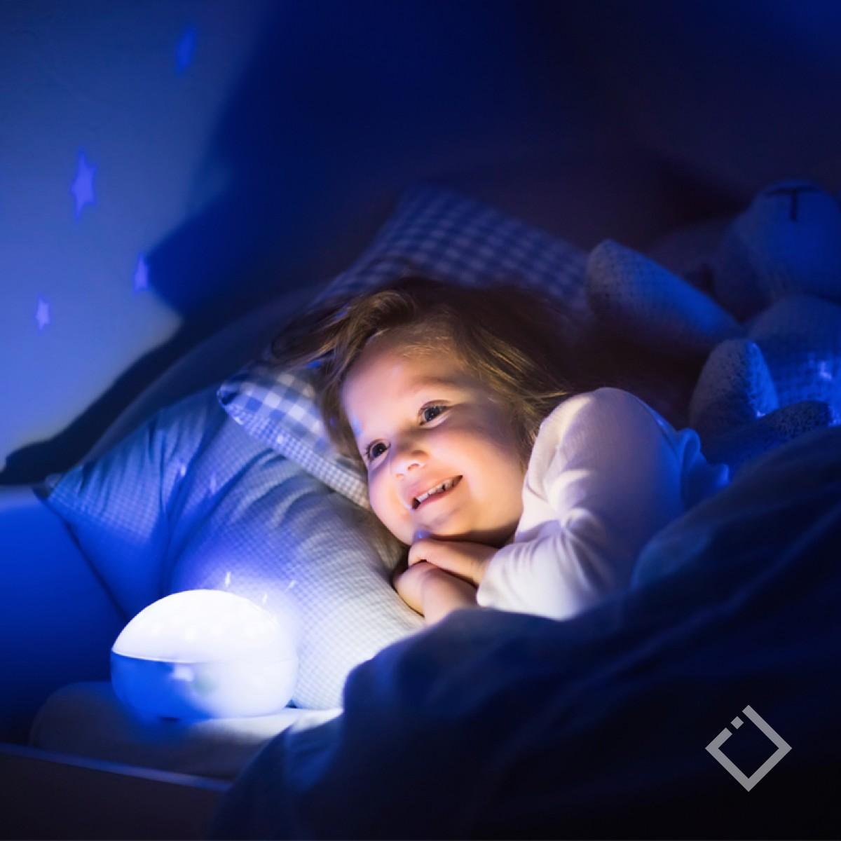 Google-ი ცდილობს დასაქმებულ მშობლებს შვილებთან ურთიერთობაში დაეხმაროს