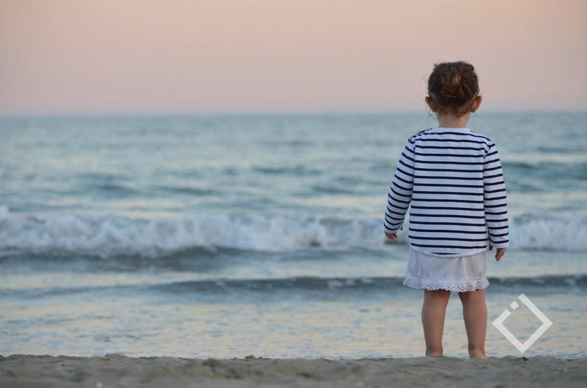 აჭარაში2-7 წლის ასაკის ბავშვების 85%-სსისხლში ტყვიის შემცველობის მაღალი დონე აქვთ