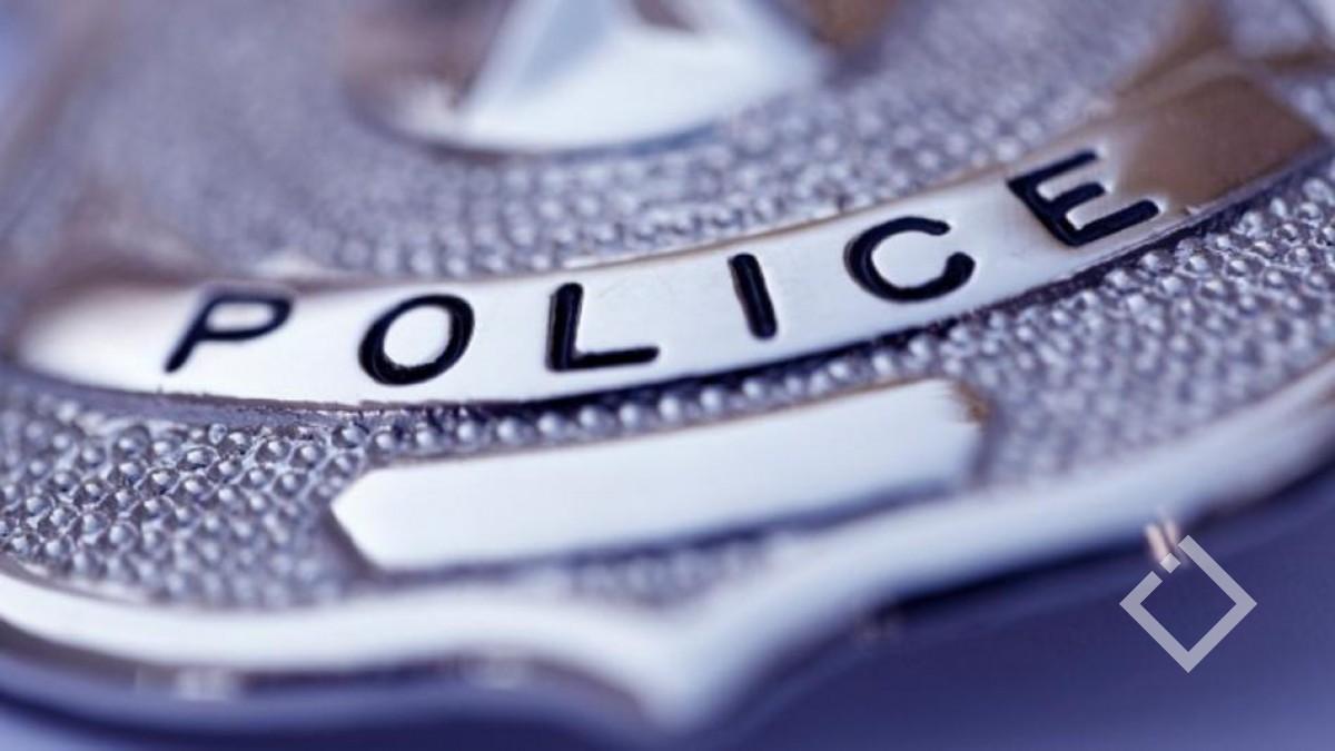 პოლიციამ თვითიზოლაციის წესებისა და საგანგებო რეჟიმის დამრღვევი 7 პირი დააჯარიმა