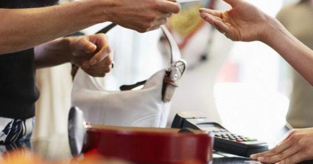 აჭარაში სასტუმროებსა და რესტორნებს  ფარულად შეამოწმებენ