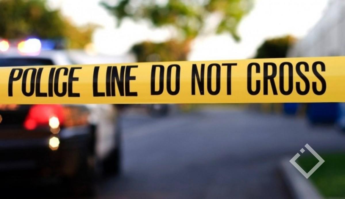 ახალქალაქში ცეცხლსასროლი იარაღით ახალგაზრდა მამაკაცი მოკლეს