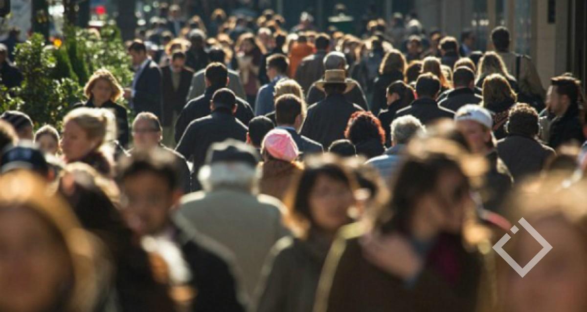 ეკონომიკური პრობლემები კვლავაც უდიდესი დაბრკოლებაა, პანდემია ერთ-ერთ მთავარი გამოწვევა - NDI-ისკვლევა