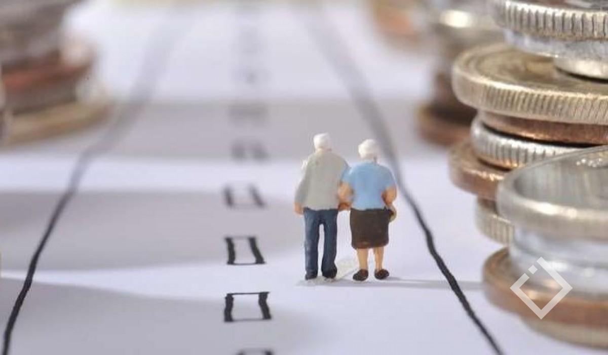 აჭარაში 130-ზე მეტმა პედაგოგმა გამოცდაზე უარი თქვა და პენსიაში გასვლა გადაწყვიტა