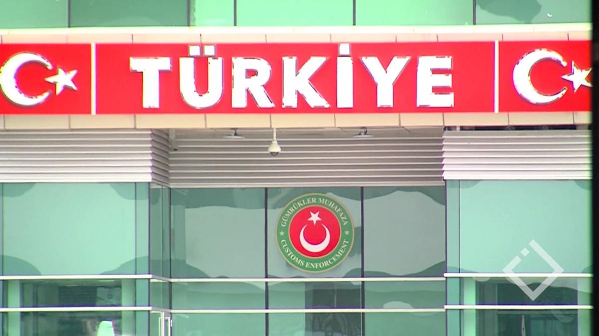 თურქეთში ავარიისას გარდაცვლილებს დღეს გადმოასვენებენ